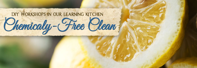 Chemically-Free-Clean2